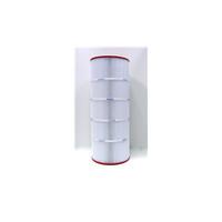 Pleatco  Filter Cartridge - Waterway Plastic Clearwater Upgrade to 817-0200  -  PWW250-4