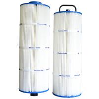 Pleatco  Filter Cartridge - Baker Hydro HM 100; 2 piece  -  PBH100