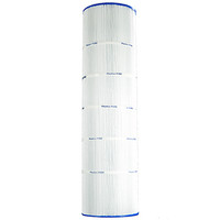 Pleatco  Filter Cartridge - Jandy Industries CS 250  -  PJANCS250-4