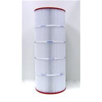 Pleatco  Filter Cartridge - Waterway Plastic 300 sq. ft. Upgrade to 817-0200  -  PWW300-4