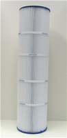 Pleatco  Filter Cartridge - Jandy Industries CL 340  -  PJAN85-PAK4