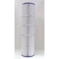 Pleatco  Filter Cartridge - Jandy Industries CL 460  -  PJAN115-PAK4