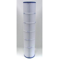 Pleatco  Filter Cartridge - Jandy Industries CL 580  -  PJAN145-PAK4