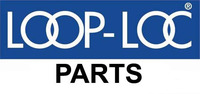 Loop Loc Parts