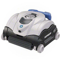 Hayward SharkVac XL W/Caddy Automatic Inground Pool Cleaner