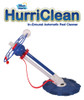 HurriClean InGround Automatic Suction Pool Cleaner