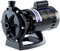 Polaris Booster Pump Only - 3/4HP - PB4-60