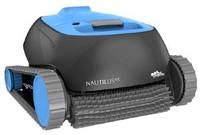 Dolphin Nautilus CC Robotic Inground Pool Cleaner