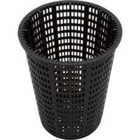 CLEARANCE - Basket, Leaf Trap, OEM Hayward W530 W540 W560 - AXW431ABK