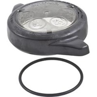 CLEARANCE - Strainer Cover with O'ring - SPX2700DLS