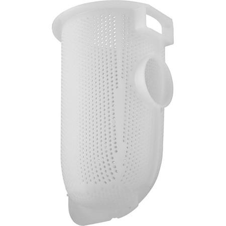 CLEARANCE - Basket, Pump, OEM Hayward EcoStar C/TriStar SP3200/EE/3600 - SPX3200M