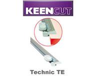 Technic TE