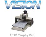 1624 Trophy Pro