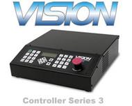Series 3 Controller