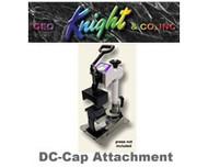 DC-Cap Attachment