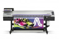 Mimaki JV150 Dye Sublimation Printer