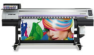 Mimaki JV300 Printer