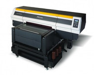 Mimaki UJF-7151P UV LED Flatbed Inkjet Printer