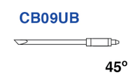 CB09UB-2