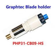 PHP31-CB09-HS