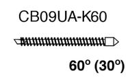 CB09UA-K60-5