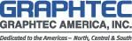 PHP71-SHARP