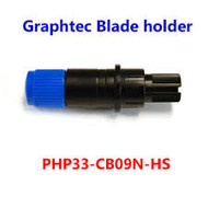 PHP33-CB09N-HS