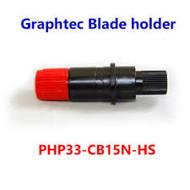 PHP33-CB15N-HS