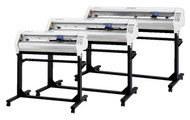 Roland GX Series Cutting Plotters