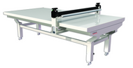 CWT Laminating Table 1428