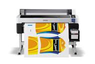 "Epson F6200 44"" Sublimation Printer"