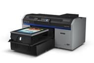 Epson F2100 Direct to Garment Printer White Edition