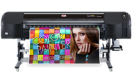 ColorPainter E-64s 6 Color Printer with SX Ink