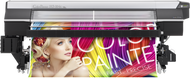 ColorPainter H3-104s 8 Color Printer SX Ink