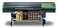 VersaUV LEC Printer/Cutters