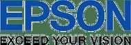 EPSS020138