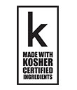 kosher-certified.png