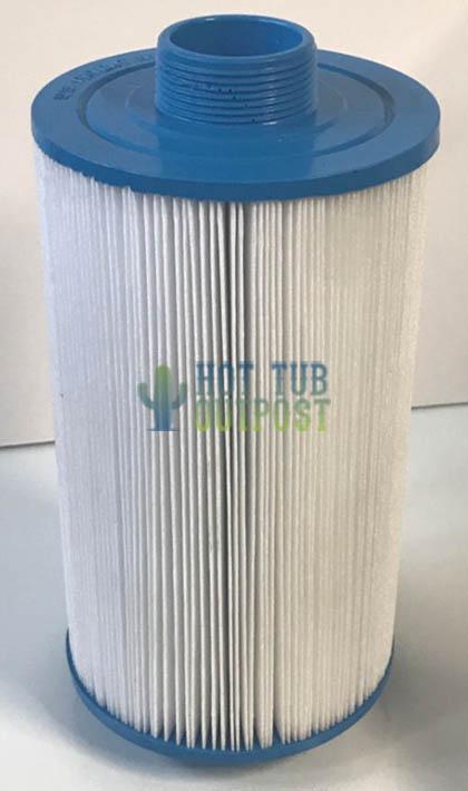 30212305 filter