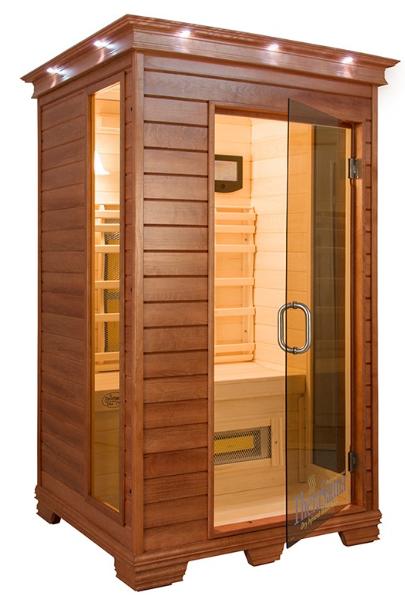 4746 sauna