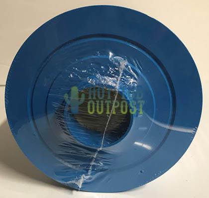 H60521 diameter
