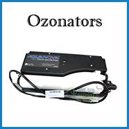 artesian ozonators
