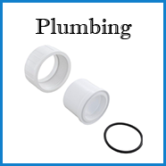artesian spa PVC plumbing parts