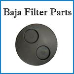 baja filter parts