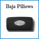 baja spa hot tub pillows