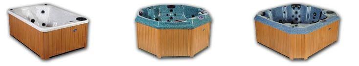 baja-spas-hot-tubs