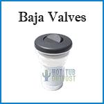 baja valves