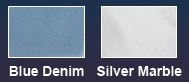 blue-silver-color-choice.jpg