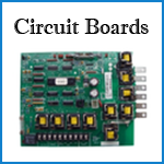 bullfrog spa circuit boards