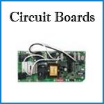 cal spa circuit boards