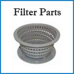 cal-spa-filter-parts